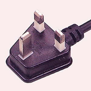 SY-025UK Power Cord