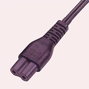 SY-034A Power Cord